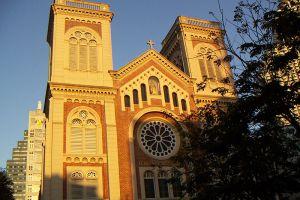 Assumption-Cathedral-Bangkok-Thailand-004.jpg