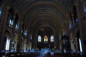 Assumption-Cathedral-Bangkok-Thailand-005.jpg