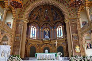 Assumption-Cathedral-Bangkok-Thailand-007.jpg