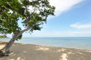 Astoria-Resort-Palawan-Philippines-Beachfront.jpg