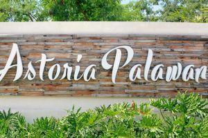Astoria-Resort-Palawan-Philippines-Entrance.jpg
