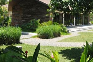 Astoria-Resort-Palawan-Philippines-Garden.jpg
