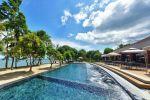 Astoria-Resort-Palawan-Philippines-Pool.jpg