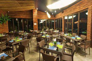 Astoria-Resort-Palawan-Philippines-Restaurant.jpg