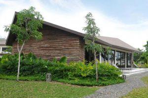 Astoria-Resort-Palawan-Philippines-Surrounding.jpg