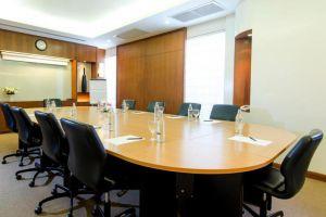 At-Ease-Saladaeng-by-Aetas-Bangkok-Thailand-Meeting-Room.jpg