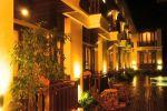 Athena-Hotel-Pakse-Laos-Terrace.jpg