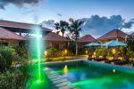 Au-Cabaret-Vert-Hotel-Battambang-Cambodia-Pool.jpg