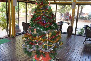 Aung-Mingalar-Boutique-Hotel-Bagan-Mandalay-Myanmar-Lobby.jpg