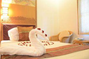 Aung-Mingalar-Boutique-Hotel-Bagan-Mandalay-Myanmar-Room-Double.jpg