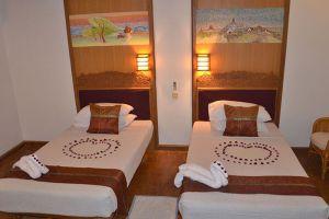 Aung-Mingalar-Boutique-Hotel-Bagan-Mandalay-Myanmar-Room-Twin.jpg