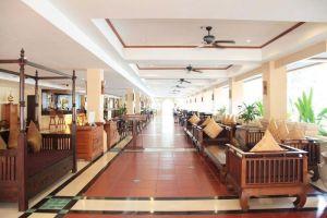 Avalon-Beach-Resort-Pattaya-Thailand-Lobby.jpg