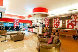 Avana-Hotel-Bangkok-Thailand-Cofee-Shop-02.jpg