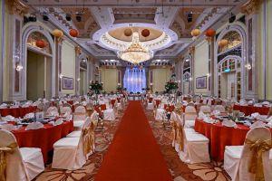 Avillion-Legacy-Hotel-Melaka-Banquet-Room.jpg