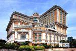 Avillion-Legacy-Hotel-Melaka-Facade.jpg
