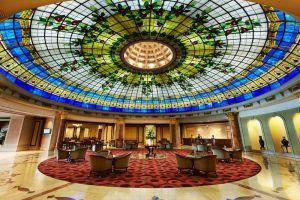 Avillion-Legacy-Hotel-Melaka-Lobby.jpg
