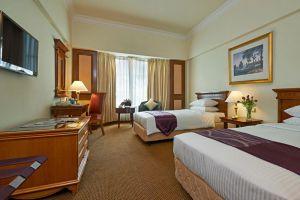 Avillion-Legacy-Hotel-Melaka-Room.jpg