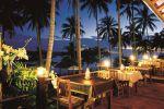 Away-Resort-Koh-Kood-Thailand-Restaurant.jpg