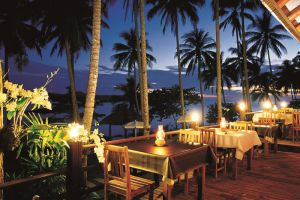 Away-Resort-Koh-Kood-Thailand-Restaurant.jpg