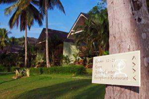 Away-Resort-Koh-Kood-Thailand-Surrounding.jpg