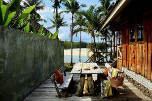 Away-Resort-Koh-Kood-Thailand-Villa.jpg