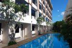 Ayara-Grand-Palace-Hotel-Phitsanulok-Thailand-Overview.jpg