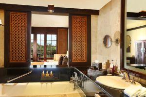 Ayodya-Resort-Bali-Indonesia-Bathroom.jpg