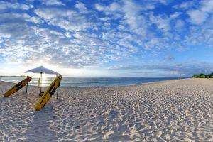 Ayodya-Resort-Bali-Indonesia-Beachfront.jpg