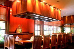 Ayodya-Resort-Bali-Indonesia-Dining-Room.jpg