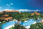Ayodya-Resort-Bali-Indonesia-Exterior.jpg