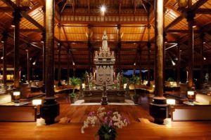 Ayodya-Resort-Bali-Indonesia-Lobby.jpg