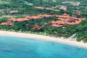 Ayodya-Resort-Bali-Indonesia-Overview.jpg