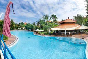 Ayodya-Resort-Bali-Indonesia-Pool.jpg