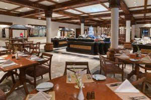 Ayodya-Resort-Bali-Indonesia-Restaurant.jpg
