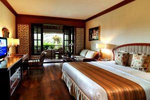 Ayodya-Resort-Bali-Indonesia-Room.jpg