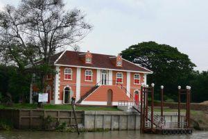 Ayutthaya-Boat-Travel-Tour-Thailand-003.jpg
