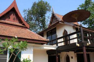 Ayutthaya-Garden-River-Home-Exterior.jpg