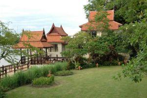 Ayutthaya-Garden-River-Home-Garden.jpg