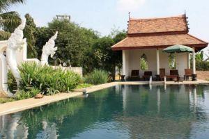 Ayutthaya-Garden-River-Home-Pool.jpg