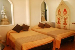 Ayutthaya-Garden-River-Home-Room.jpg