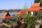 Ayutthaya-Garden-River-Home-Surrounding.jpg