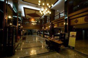 Ayutthaya-Grand-Hotel-Thailand-Lobby.jpg