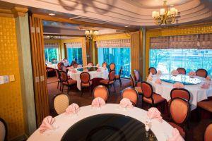 Ayutthaya-Krungsri-River-Hotel-Dining-Room.jpg