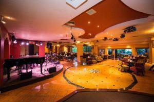 Ayutthaya-Krungsri-River-Hotel-Lounge.jpg
