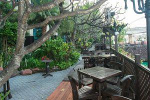 Ayutthaya-Krungsri-River-Hotel-Restaurant.jpg