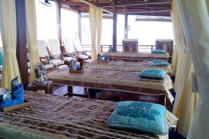 Azure-Spa-West-Nusa-Tenggara-Indonesia-02.jpg