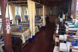 Azure-Spa-West-Nusa-Tenggara-Indonesia-04.jpg