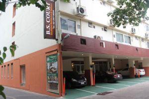 B.S.-Court-Boutique-Residence-Bangkok-Thailand-Exterior.jpg