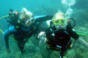 BB-Divers-Koh-Chang-Thailand-001.jpg