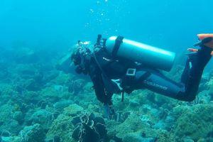 BB-Divers-Koh-Chang-Thailand-002.jpg
